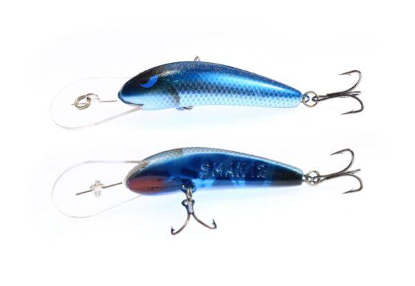 39-Boondooma-Blue-SMAK-12