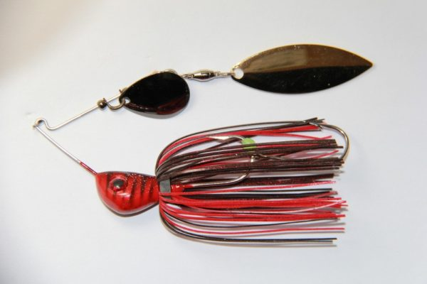 01-tournament-spinnerbait