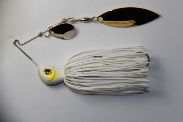 05-tournament-spinnerbait