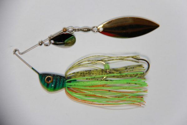 08-tournament-spinnerbait