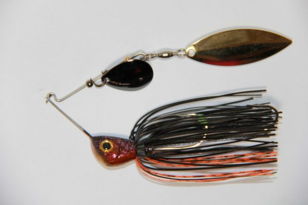 10-tournament-spinnerbait