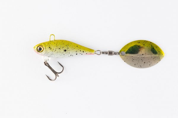 SMAK-WILD-STS-50-NO-assist-hook-T-SHAD